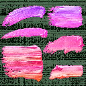 thick paint strokes, paint stoke, paint